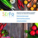 Symbolbild Fortbildung SErFo
