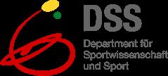 Logo des DSS